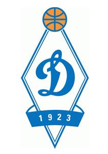 Московское Динамо исключили из ПБЛ