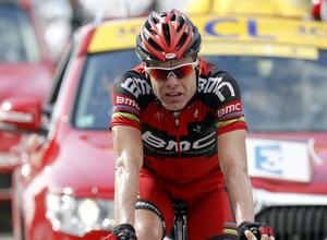 Велоспорт. ВМС оглашает имена гонщиков на Тур де Франс