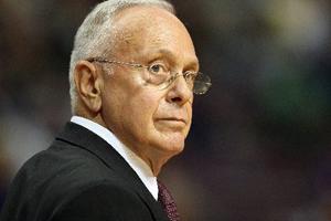 Браун предложил Миннесоте свои услуги