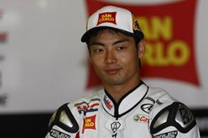 MotoGP. ����� ������� ������� �� ����-��� ���������