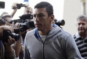 Лусио хочет остаться в Интере до 2014 года