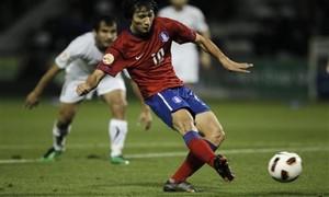 Сандерленд пополнит состав корейским талантом