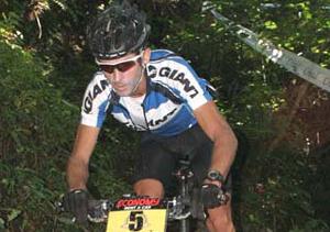 Велоспорт. Дисквалификация Эраса отменена судом
