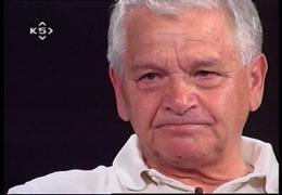 Скончался легендарный хорватский тренер