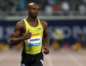 Легкая атлетика. На чемпионате Ямайки и без Болта не скучно