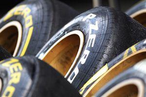 Pirelli: Предстоит сложный выбор