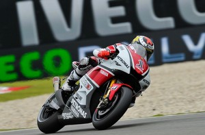MotoGP. ����� �������� ����� ������ �����