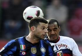 Лацио вновь пытается заполучить Конко