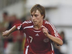 Милан намерен подписать 19-летнего таланта