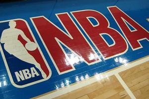 НБА: официальный сайт также заморожен