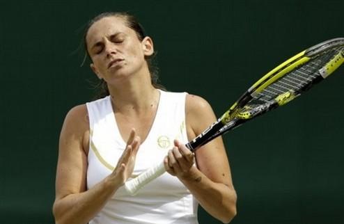 �������� (WTA). �.���������� � ����� �������� �����