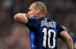 Гасперини: Постараемся удержать Снайдера