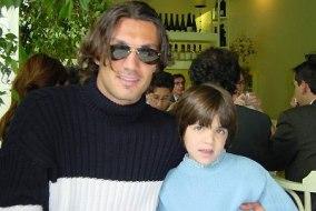 Мальдини готов к возвращению в Милан