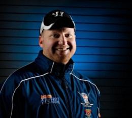 Академия хоккея ищет тренеров