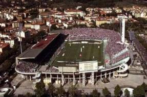 Отборочный матч к Евро-2012 Италия — Словения состоится во Флоренции