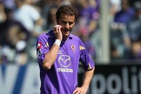 Джилардино и Кассано останутся в своих клубах