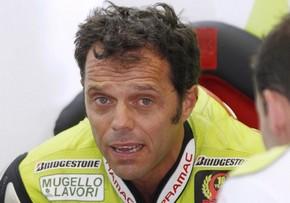 MotoGP. ��������� ������ ������� � ����-��� ��������