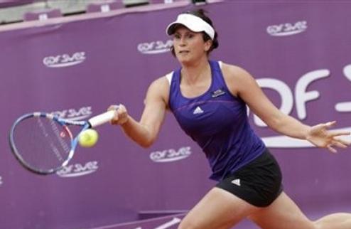 ������ (WTA). ���������� ������ ������� � ���������, ��������� ��������