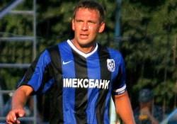 Александр Бабич прооперирован в Австрии