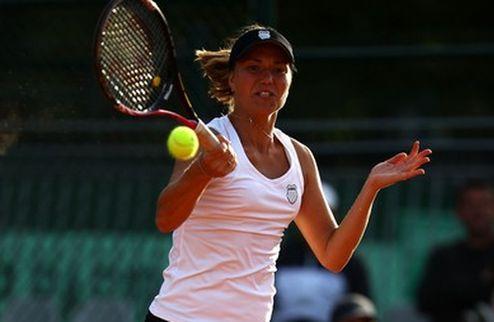 �������� (WTA). �.���������� �������� �����������, ����� � ����������