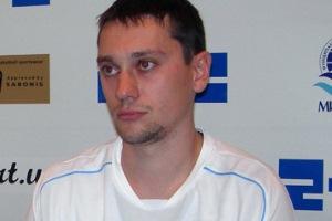 Говерла подписывает Сильковского