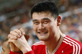 Экс-партнеры Яо Мина хвалят китайца