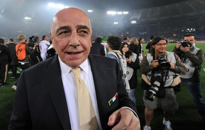 Милан переплачивать за Хамшика не намерен