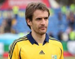 Футболисты Металлиста – о матче в Киеве