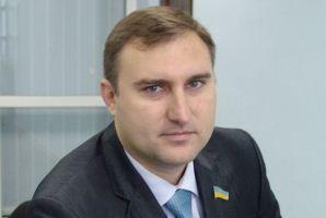 МБК Николаев получил нового президента