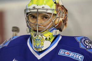 Симчук поддерживает кандидатуру Ширяева