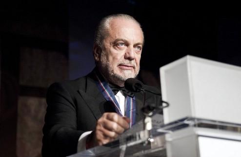 Наполи продаст Хамшика только за 100 млн евро
