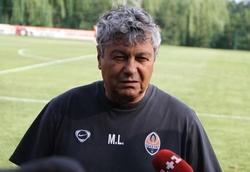 """Луческу: """"Федецкому будет сложно конкурировать со Срной"""""""