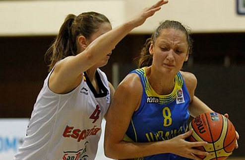 ЧЕ U-20. Украина останавливается в четвертьфинале
