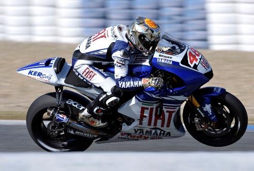 MotoGP. ����-��� ��������. �������� �3. ������� ������� �������