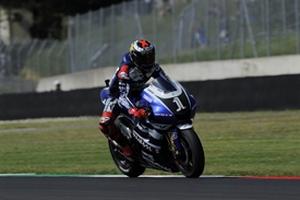MotoGP. Лоренсо предрекает упорную борьбу за победу