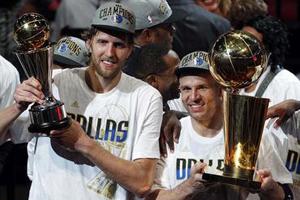 НБА: календарь на сезон станет известен завтра