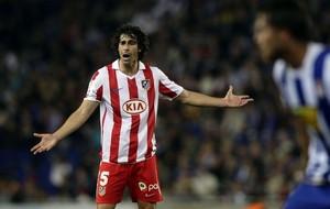 AS: Тьяго станет игроком Атлетико