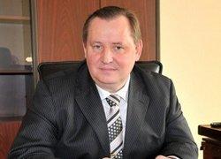 Луганский стадион Авангард откроют в конце сентября