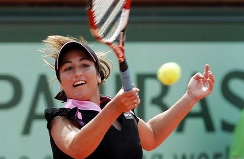 ���� (WTA). ���������, ������ � ����� ����� �������� ������