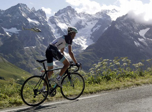 Тур де Франс завоевывает Европу