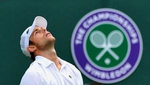 7 ����������� �������� ������� �� US Open