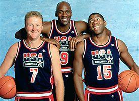 NBA 2k12: ����, ������� � ������� ����� �� �������