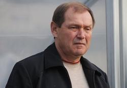 """Яремченко: """"Все началось с болезни Кожанова"""""""