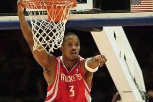 Бывшую звезду НБА обвинили в домогательствах