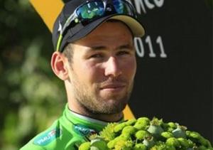 Тур де Франс 2011. Все победители этапов