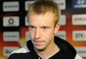 """Еременко: """"На поле было больше борьбы, чем футбола"""""""