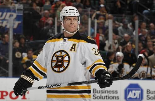 НХЛ. Рекки намерен работать с молодыми игроками
