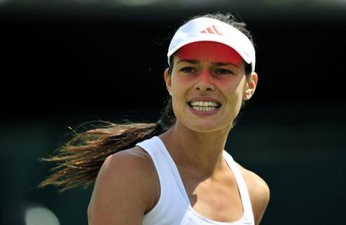�������� (WTA). �������� � ������ ��������