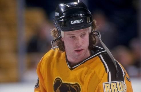 НХЛ. Питтсбург хочет принять драфт-2012