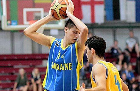 ЧЕ U-18. Важнейшая победа Украины